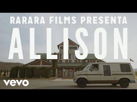 Allison - Tú