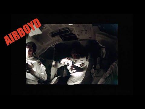 Apollo HD Transfers
