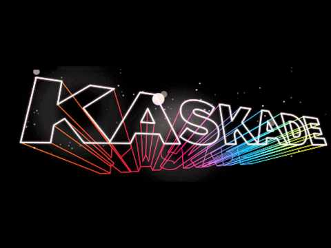 Kaskade, Diddy - Dirty Money, Dirty South - Coming Home At 4 AM (Kaskade Mash-Up)