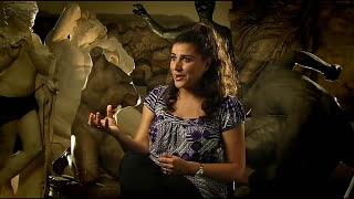 Cecilia Bartoli : Sacrificium