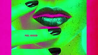 J Cole Type beat |Feel good| Prod by S6specialops