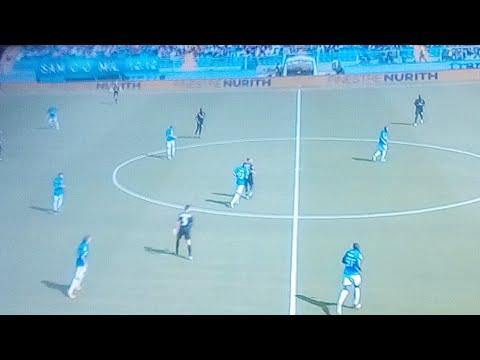 Sampdoria Vs AC Milan Live Stream In Diretta