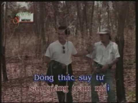 Gai tuong tu - Che Thanh