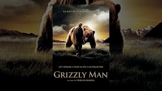 Grizzly Man (VF)