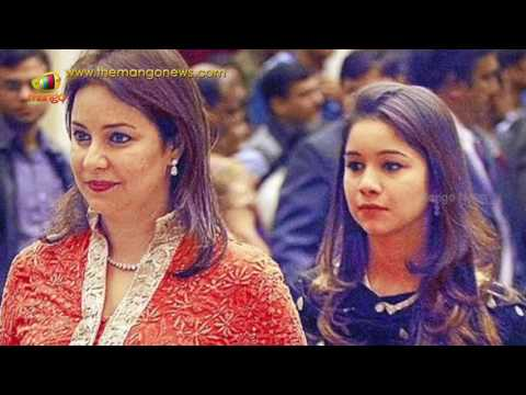 Sachin Tendulkar's Wife Anjali Slams Tanmay Bhatt Over Controversial Spoof   Mango News