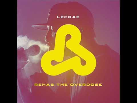 Lecrae - Rehab: The Overdose (Album)