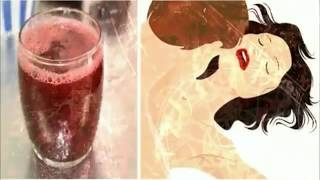 How To Make Natural Viagra at Home(Works 100%)