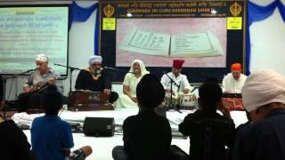 Mool Mantar Dya Singh Dya Singh Free MP3 Song Download 320 Kbps
