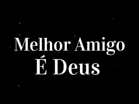 Letra Da Música Muleque De Vila Projota Youtube