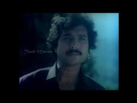Innum Endhan Kadhal HD SongSattathin Thirappu Vizhaa