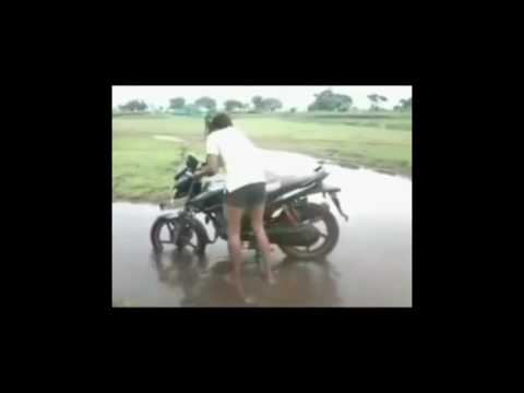 Indian Funny Viral Videos 2016 New  It Happens Only In India   Whatsapp Funny Videos 2016