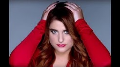 Meghan Trainor Hot Photo Gallery