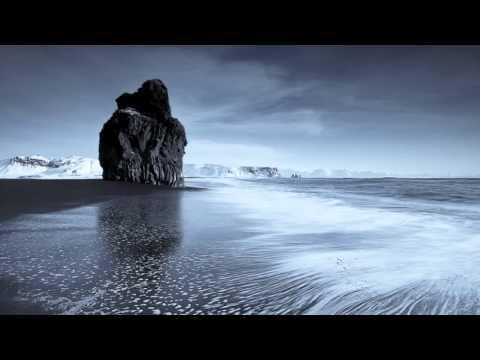 Glazunov - Symphony No 5 in B flat major, Op 55 - Mravinsky