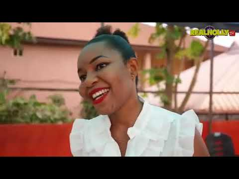 Download Latest Nollywood Movies  Room Service 1