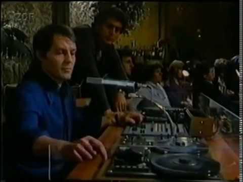 =68= Derrick   Ein Lied aus Theben   (1980)