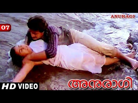 Anuragi Movie Clip 10 | Climax
