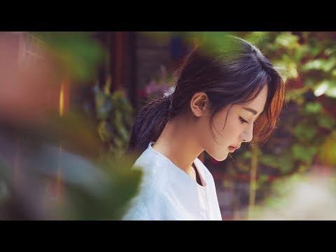 Lagu Video ♫貓貓西洋抒情音樂電台 English  Pop Radio -24hr ♫ Terbaru