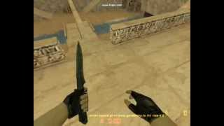 counter-strike bunnyHOP (FREE DOWNLOAD)