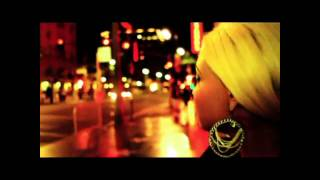 Yo Gotti - Make It Work OFFICIAL VIDEO