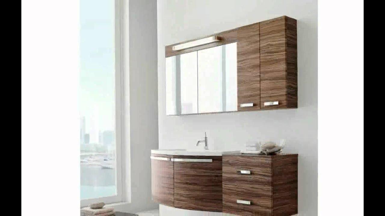 Комплекты удобным тем, что содержат в себе необходимый набор мебели, подобранный по функциональности и выполненный в едином стиле. Уделяя особое внимание гигиене в вашем доме, выбирайте мебель для ванной с антибактериальной поверхностью. Такие изделия требуют более простого.