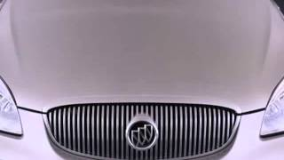 2007 Buick Lucerne - Epic Auto Sales - Used Car Dealer in Houston TX