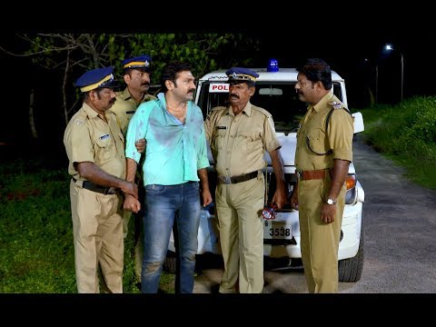 Mazhavil Manorama Sthreepadham Episode 333