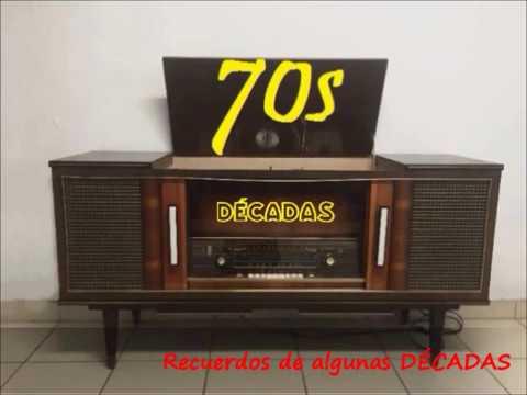 Comerciales navideños en la radio mexicana 60s,70s, 80s y 90s  (segunda parte)