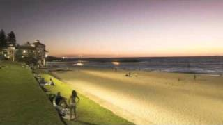(*PERTH WA*) Top 10 Perth Attractions!