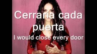 Shakira : Tú #YouTubeMusica #MusicaYouTube #VideosMusicales https://www.yousica.com/shakira-tu/ | Videos YouTube Música  https://www.yousica.com