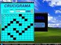 Codycross Crucigramas Transporte Grupo 111 Fase 15 By Game