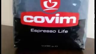 видео Купить Подарочный набор чая и кофе
