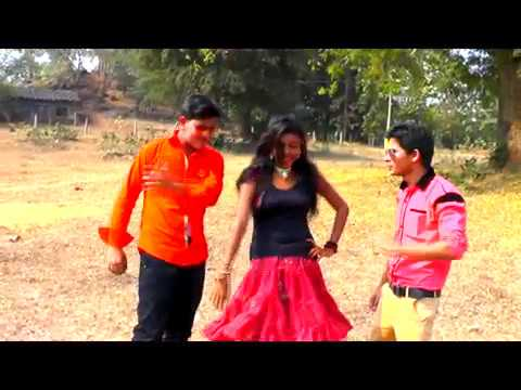 nice sambalpuri video song..... RAMS video presents