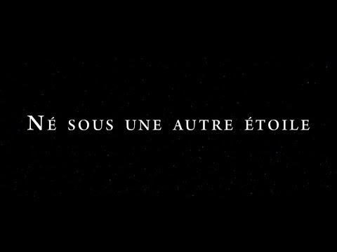 Né sous une autre étoile - Bande-annonce (Drame-Social - 2017)