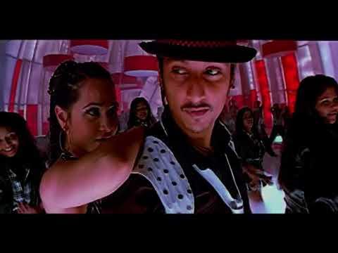 Hey Vaada Vaada | Tamil Video SOng | Kacheri Aarambam | Jiva |  Poonam bajwa | D Imman