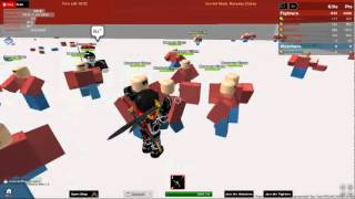 Kill The Clones THE GAMEPLAY I PROMISED! Roblox video
