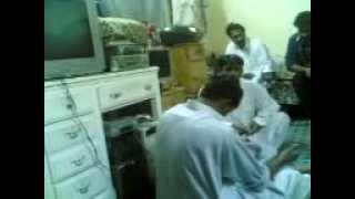 pakistan punjabi tapay UAE KH