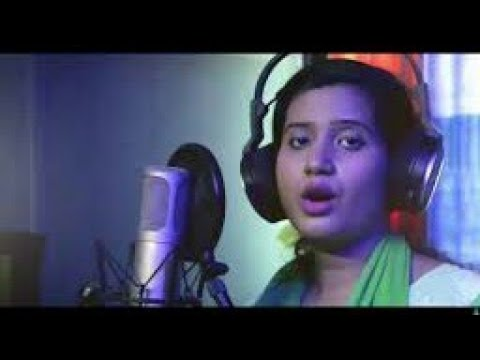 Ai khuku ai - আয় খুকু আয় ( Remake song)  Asif & Nancy