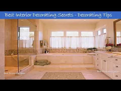 Master bathroom design layout   Interior Design with Home Decor & Modern House Inspiration Pic