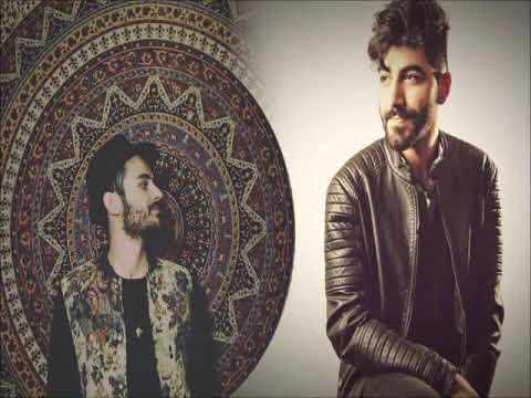 Bad T - Best Of Hraach & Armen Miran