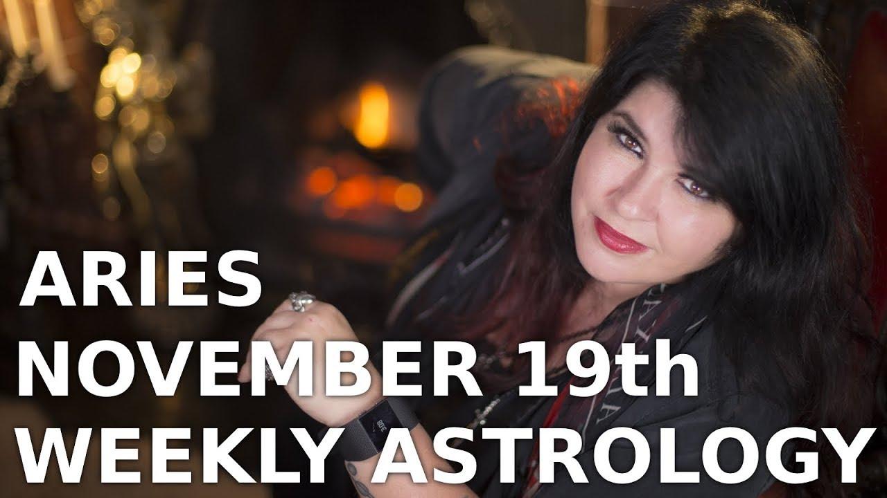 leo weekly horoscope 13 november 2019 by michele knight