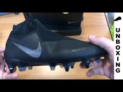 Cheap Nike Phantom VSN 2, Buy Fake Nike Phantom VSN 2 Boots Sale