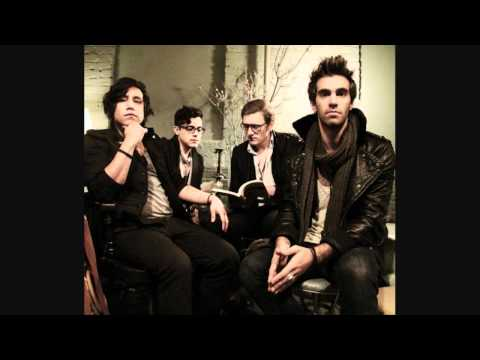 american authors fight for you