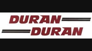 Duran Duran - Khanada