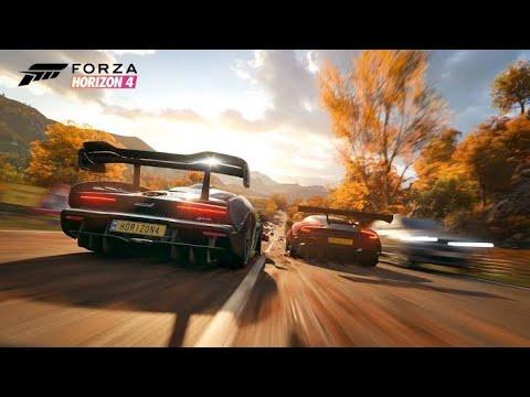 Top 4 Android Car Games | Like Forza Horizon 4 | Most Realistic Graphics | Alebku