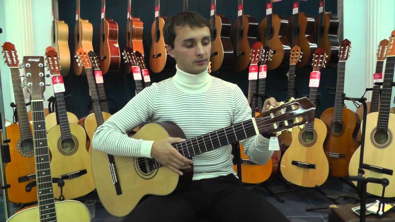 7 май 2012. Какую гитару выбрать, и сколько она стоит?. Лучше всего обратиться к компетентным в этом вопросе людям. 2. Акустические гитары.