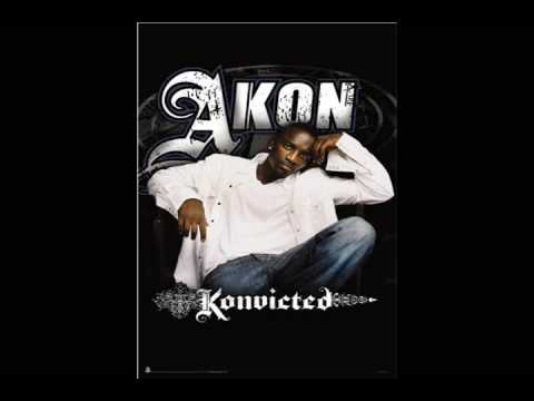 Akon- Apple bottem jeans-Mixed!!! - YouTube