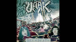 Dark - Sex & Death [Full Album]