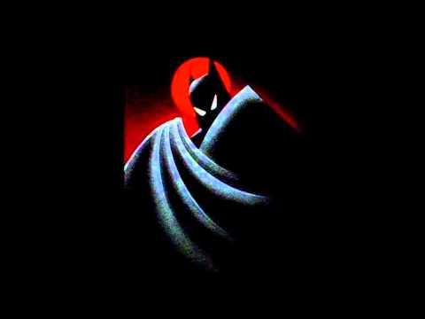 Batman ringtone