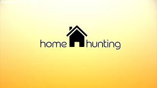 Home Hunting