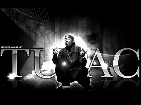 Anton Batey v. John Potash (Tupac Conspiracy Theorist)